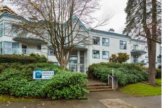 "Main Photo: 226 5695 CHAFFEY Avenue in Burnaby: Central Park BS Condo for sale in ""DURHAM PLACE"" (Burnaby South)  : MLS® # R2221834"