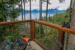 Main Photo: 373 OCEANVIEW Road: Lions Bay House for sale (West Vancouver)  : MLS® # R2222574