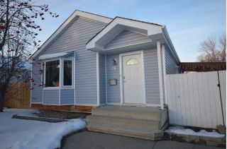 Main Photo:  in Edmonton: Zone 29 House for sale : MLS® # E4089753