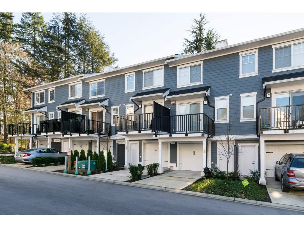 "Photo 2: Photos: 33 16458 23A Avenue in Surrey: Grandview Surrey Townhouse for sale in ""Essence"" (South Surrey White Rock)  : MLS® # R2226151"
