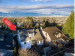 "Main Photo: 3024 W KING EDWARD Avenue in Vancouver: MacKenzie Heights House for sale in ""MACKENZIE HEIGHTS"" (Vancouver West)  : MLS® # R2237273"