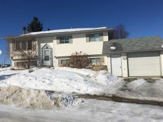 Main Photo: : Red Deer House for sale : MLS® # E4100641