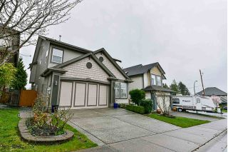 "Main Photo: 6920 198 Street in Langley: Willoughby Heights House for sale in ""PROVIDENCE"" : MLS®# R2254831"