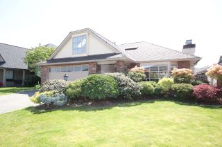 "Main Photo: 1786 GOLF CLUB Drive in Delta: Cliff Drive House for sale in ""IMPERIAL VILLAGE"" (Tsawwassen)  : MLS®# R2261233"