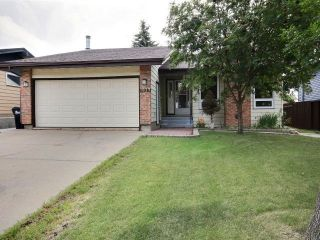 Main Photo: : Sherwood Park House for sale : MLS®# E4120340