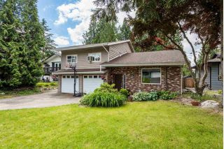 Main Photo: 1670 WINDERMERE Place in Port Coquitlam: Oxford Heights House for sale : MLS®# R2290355