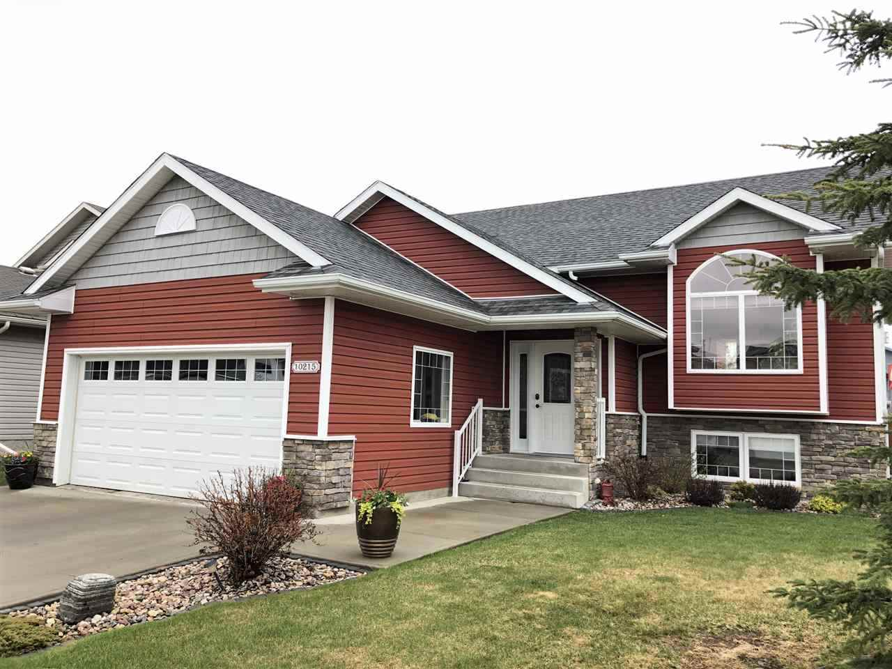 FEATURED LISTING: 10215 110 Avenue Westlock