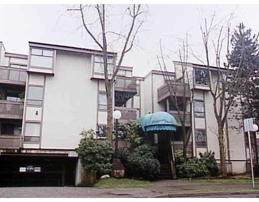 "Main Photo: 210 1450 E 7TH AV in Vancouver: Grandview VE Condo for sale in ""RIDGEWAY PLACE"" (Vancouver East)  : MLS®# V574546"