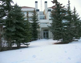 Main Photo:  in CALGARY: Prominence Patterson Condo for sale (Calgary)  : MLS® # C3110462