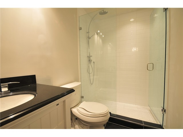"Photo 10: 108 444 W 49TH Avenue in Vancouver: South Cambie Condo for sale in ""WINTERGREEN PLACE"" (Vancouver West)  : MLS(r) # V894863"