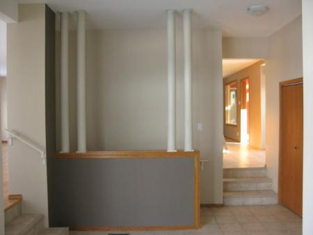 Photo 7: Photos: 662 CHURCH RD in Winnipeg: Residential for sale (St Andrews)  : MLS®# 1103658