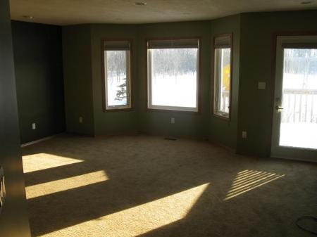 Photo 9: Photos: 662 CHURCH RD in Winnipeg: Residential for sale (St Andrews)  : MLS®# 1103658