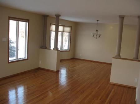 Photo 4: Photos: 662 CHURCH RD in Winnipeg: Residential for sale (St Andrews)  : MLS®# 1103658