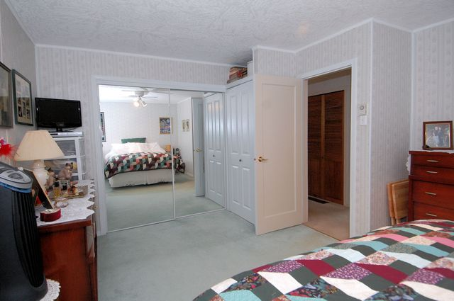 Photo 25: Photos: 6820 FIRST STREET in HONEYMOON BAY: House for sale : MLS® # 335356