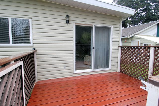 Photo 30: Photos: 6820 FIRST STREET in HONEYMOON BAY: House for sale : MLS® # 335356
