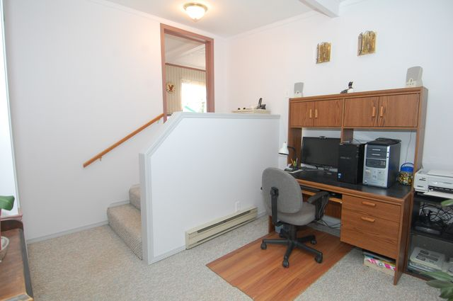 Photo 17: Photos: 6820 FIRST STREET in HONEYMOON BAY: House for sale : MLS® # 335356