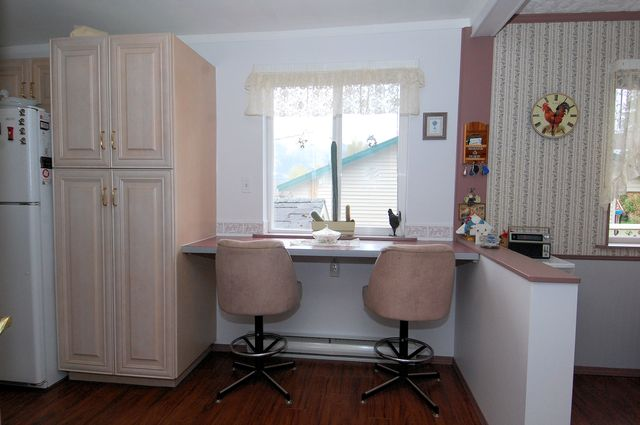 Photo 10: Photos: 6820 FIRST STREET in HONEYMOON BAY: House for sale : MLS®# 335356