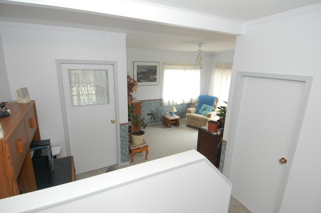 Photo 22: Photos: 6820 FIRST STREET in HONEYMOON BAY: House for sale : MLS®# 335356
