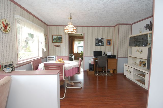 Photo 16: Photos: 6820 FIRST STREET in HONEYMOON BAY: House for sale : MLS® # 335356