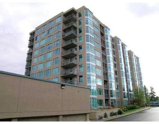 "Main Photo: 202 12148 224TH ST in Maple Ridge: East Central Condo for sale in ""PANORAMA"" : MLS(r) # V585495"