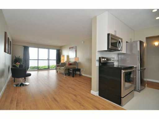 Main Photo: 227 588 East 5th Avenue in Vancouver: Mount Pleasant VE Condo for sale (Vancouver East)  : MLS(r) # v1002499