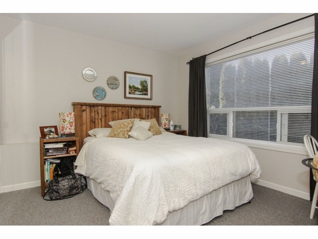 Photo 17: 7951 154TH Street in Surrey: Fleetwood Tynehead House for sale : MLS® # F1402731