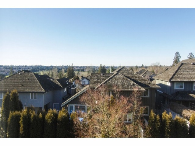Photo 13: 7951 154TH Street in Surrey: Fleetwood Tynehead House for sale : MLS® # F1402731