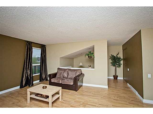 Photo 7: 4333 58 Street NE in CALGARY: Temple Residential Detached Single Family for sale (Calgary)  : MLS® # C3617571