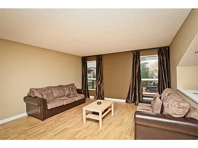 Photo 4: 4333 58 Street NE in CALGARY: Temple Residential Detached Single Family for sale (Calgary)  : MLS® # C3617571