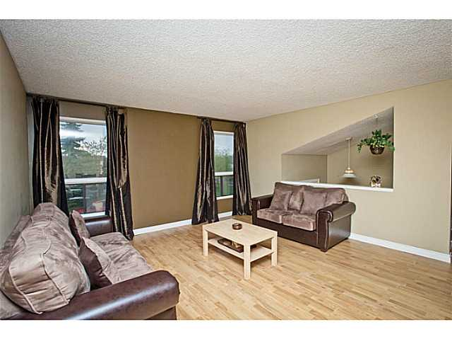 Photo 5: 4333 58 Street NE in CALGARY: Temple Residential Detached Single Family for sale (Calgary)  : MLS® # C3617571