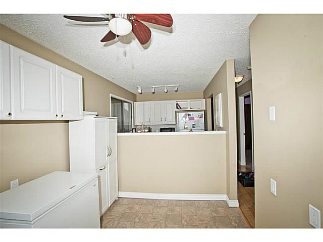 Photo 14: 4333 58 Street NE in CALGARY: Temple Residential Detached Single Family for sale (Calgary)  : MLS® # C3617571