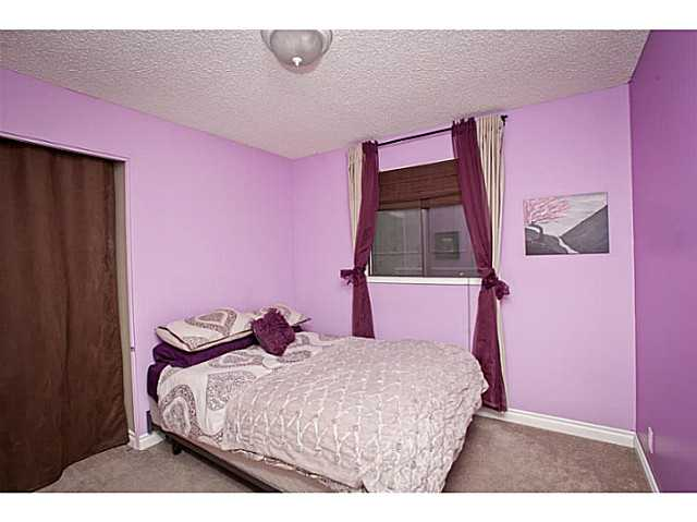 Photo 8: 4333 58 Street NE in CALGARY: Temple Residential Detached Single Family for sale (Calgary)  : MLS® # C3617571