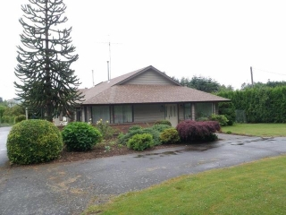 Main Photo: 695 MCKENZIE Road in Abbotsford: Poplar House for sale : MLS(r) # F1415231