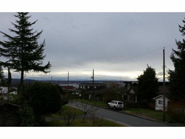 "Photo 2: 15472 BUENA VISTA Avenue: White Rock House for sale in ""White Rock"" (South Surrey White Rock)  : MLS(r) # F1428544"