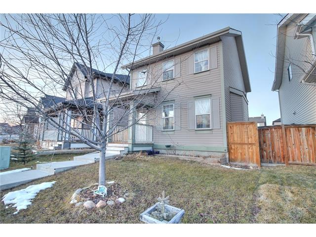 Main Photo: 824 EVERRIDGE Drive SW in Calgary: Evergreen House for sale : MLS® # C4048320
