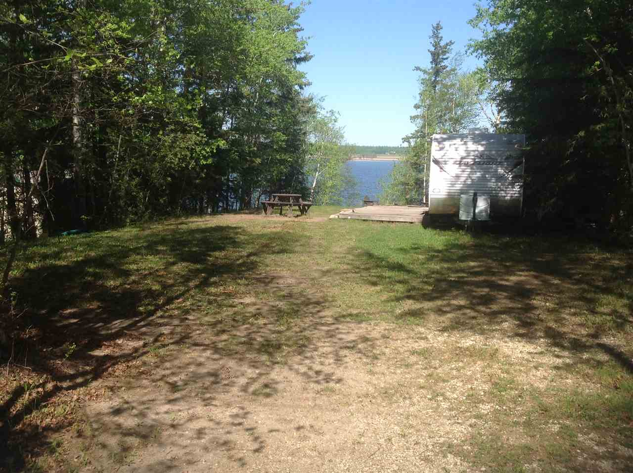 Photo 4: 18 53424 Rge Rd 60: Rural Parkland County Rural Land/Vacant Lot for sale : MLS® # E4019546