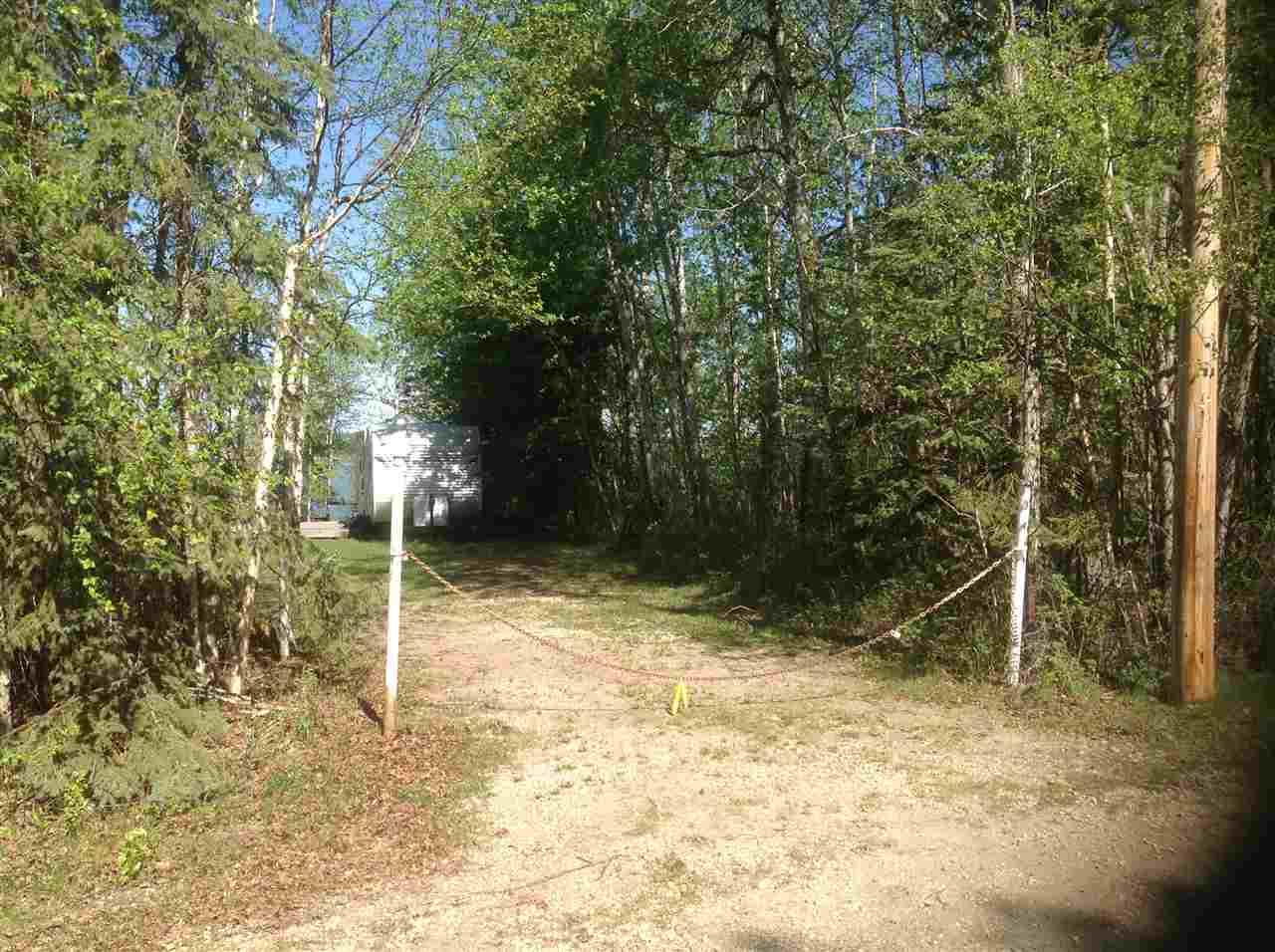 Photo 14: 18 53424 Rge Rd 60: Rural Parkland County Rural Land/Vacant Lot for sale : MLS® # E4019546