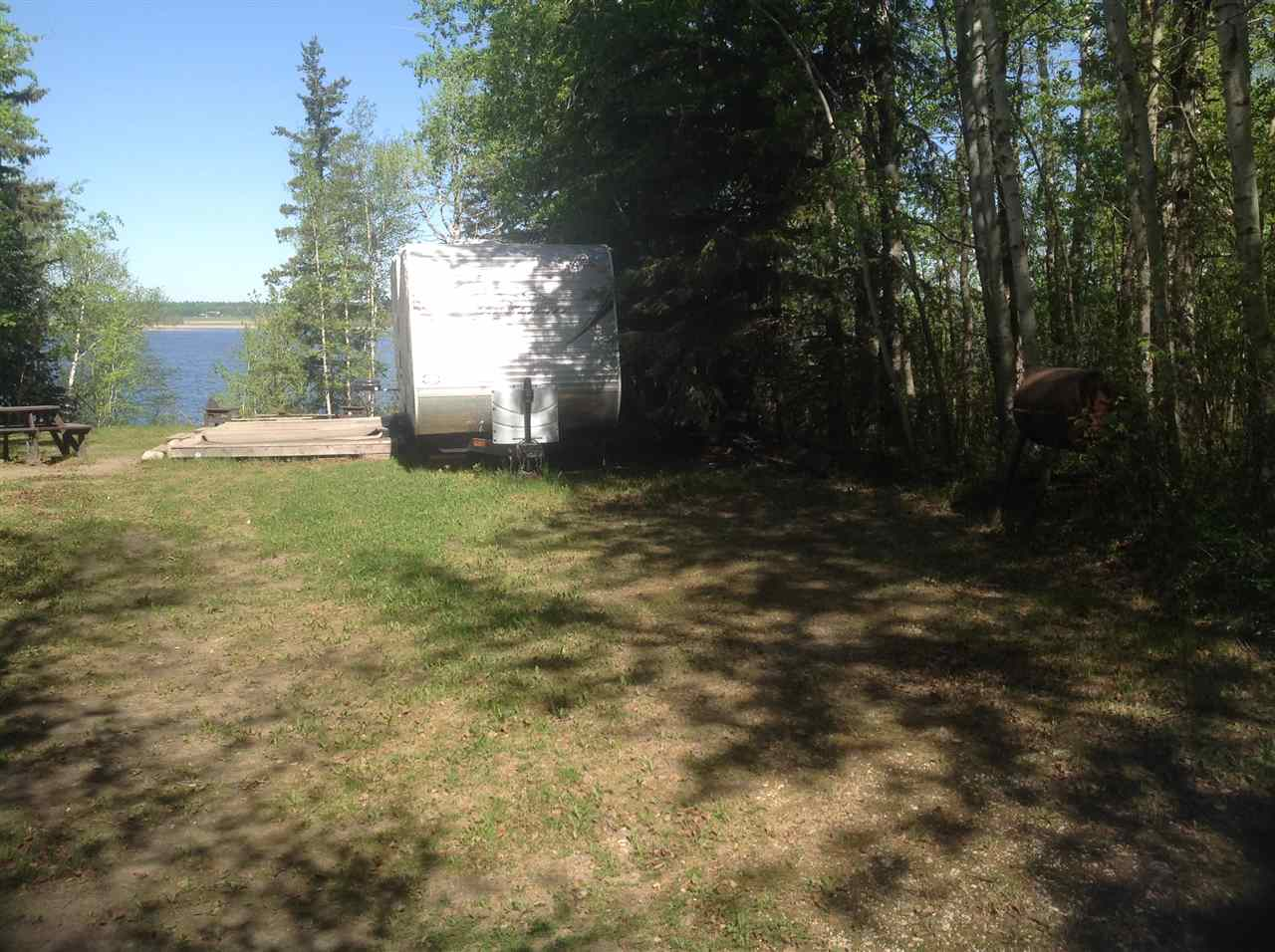 Photo 16: 18 53424 Rge Rd 60: Rural Parkland County Rural Land/Vacant Lot for sale : MLS® # E4019546