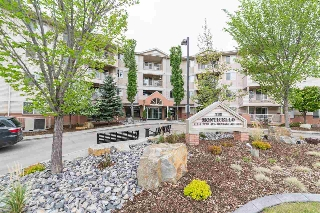 Main Photo:  in Edmonton: Zone 16 Condo for sale : MLS(r) # E4020490