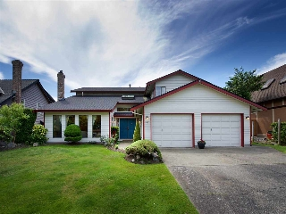 "Main Photo: 5122 2A Avenue in Delta: Pebble Hill House for sale in ""PEBBLE HILL"" (Tsawwassen)  : MLS(r) # R2077754"