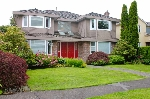 Main Photo: 1948 W 44TH Avenue in Vancouver: Kerrisdale House for sale (Vancouver West)  : MLS® # R2086996