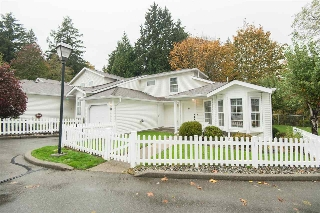"Main Photo: 50 6537 138 Street in Surrey: East Newton Townhouse for sale in ""CHARLESTON GREEN"" : MLS(r) # R2117322"