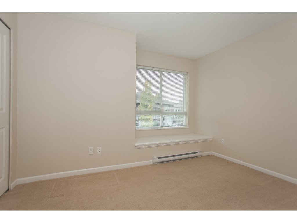 "Photo 11: 55 18777 68A Avenue in Surrey: Clayton Townhouse for sale in ""Compass"" (Cloverdale)  : MLS® # R2118322"