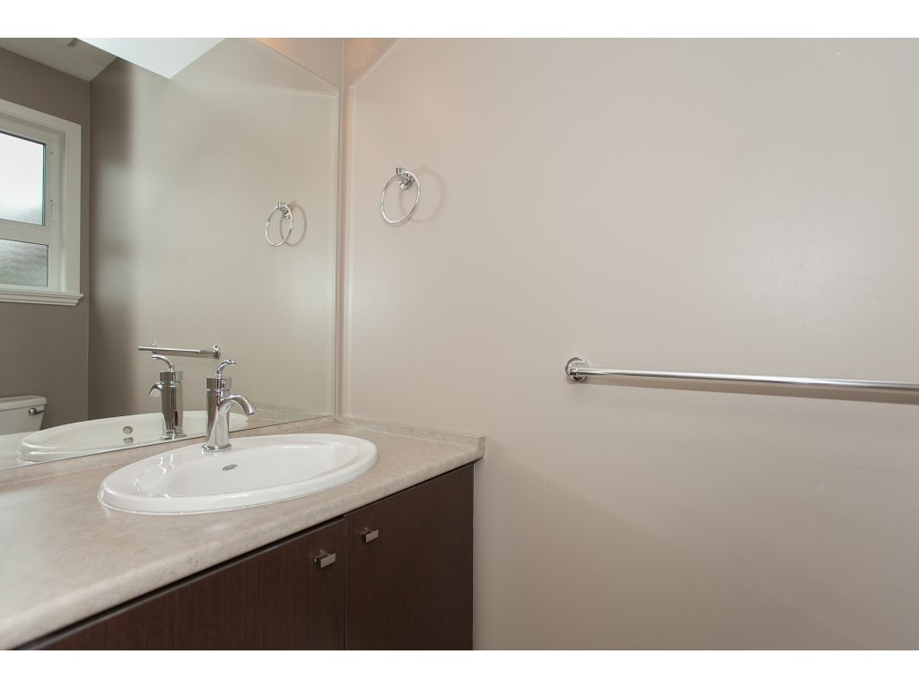 "Photo 7: 55 18777 68A Avenue in Surrey: Clayton Townhouse for sale in ""Compass"" (Cloverdale)  : MLS® # R2118322"