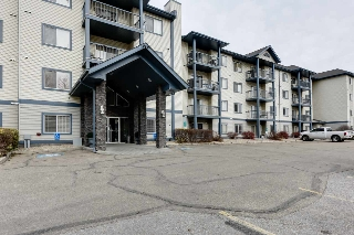 Main Photo: 232 16311 95 Street in Edmonton: Zone 28 Condo for sale : MLS(r) # E4045242