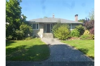 Main Photo: 1029 W 29TH Avenue in Vancouver: Shaughnessy House for sale (Vancouver West)  : MLS(r) # R2134384