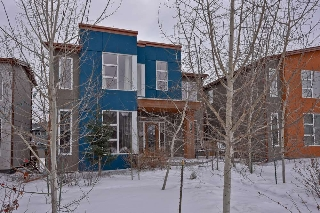 Main Photo: 328 MAGRATH Boulevard in Edmonton: Zone 14 House for sale : MLS(r) # E4049490