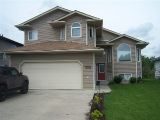 Main Photo: 5133 54th Avenue: Redwater House for sale : MLS(r) # E4050905