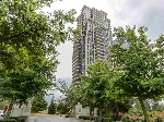 "Main Photo: 203 2138 MADISON Avenue in Burnaby: Brentwood Park Condo for sale in ""MOSAIC / RENAISSANCE"" (Burnaby North)  : MLS(r) # R2138765"