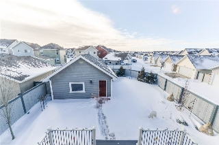 Main Photo: 2004 71 Street in Edmonton: Zone 53 House for sale : MLS(r) # E4053455
